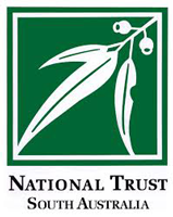 national-trust2