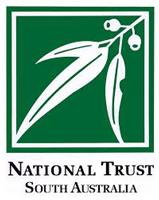 national-trust2